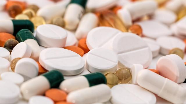 Innovatív gyógyszerkutatási fejlesztésekről tanácskoznak Debrecenben