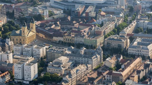 Ismét nyári mélypontján az ingatlanpiac a Duna House elemzése szerint
