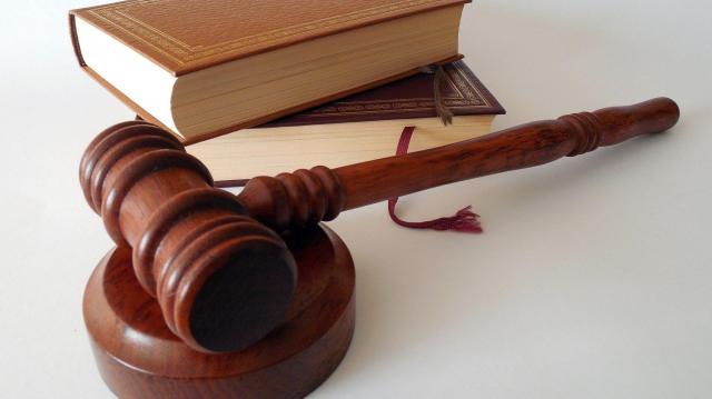 Milliárdos adócsalás elkövetőit ítélték el jogerősen Szegeden