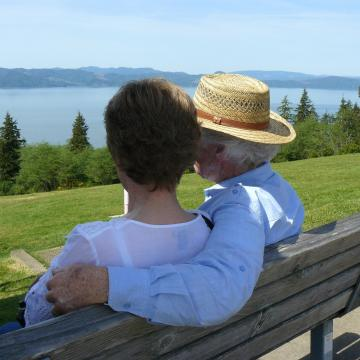 Sok ezer nyugdíjas jut pluszpénzhez