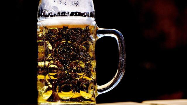 3 százalékkal kevesebb sör fogyhat az idén