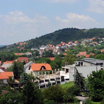 Az agglomerációk éve jöhet az ingatlanpiacon