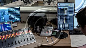 Bírságot szabott ki a médiatanács két rádióra