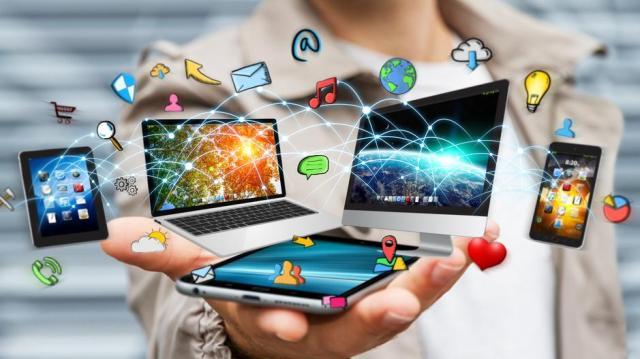Elkészült a kormányablak legújabb mobilapplikációja