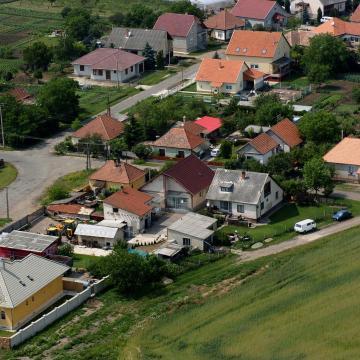 Folytatódik és bővül a Magyar falu program