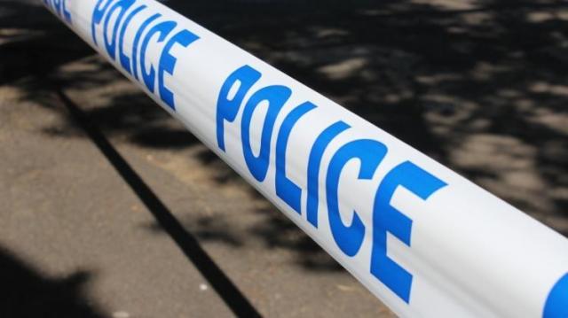 Holttestet találtak egy leégett mórahalmi házban
