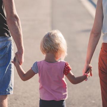 Már 100 ezer család vette igénybe a Családvédelmi Akcióterv támogatásait