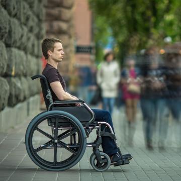 Megemelt támogatás és bővülő szolgáltatások a fogyatékosságügyben