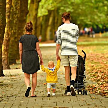 Nagy segítséget jelentenek a családok számára az újabb intézkedések