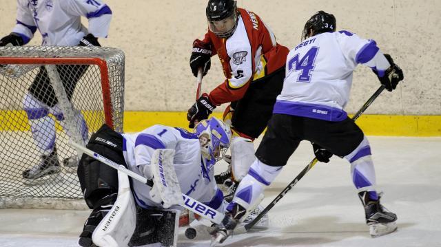 Otthon győzött a Debrecen