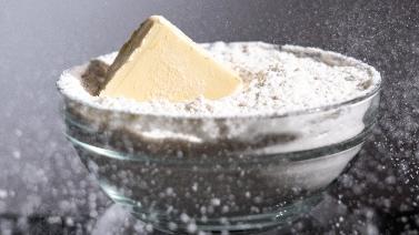 Sütőmargarinokat tesztelt a Nébih, akadtak hiányosságok