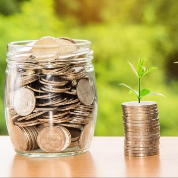 Újabb gazdaságvédelmi akcióterv készül 2020-ban