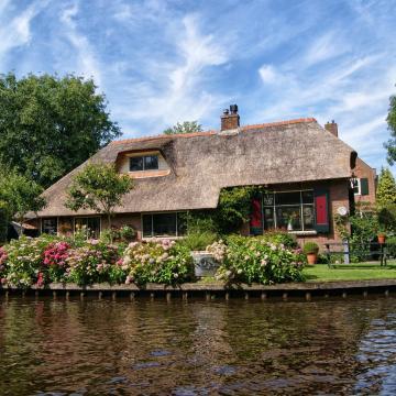 Bővül a falusi otthonteremtési támogatás