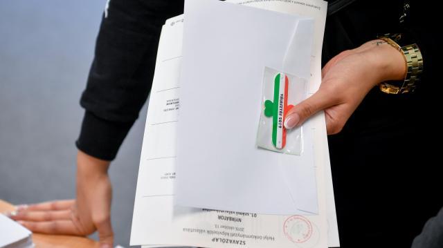 Dávid Zoltán lett Cserépváralja polgármestere