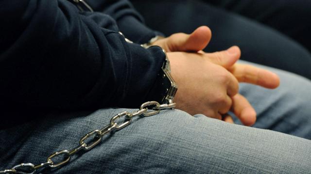 Elrendelték a dunavarsányi gyilkosság gyanúsítottjainak letartóztatását