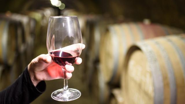 Erősödik az állami bormarketing-tevékenység