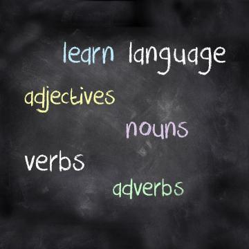 Idén is fizeti a kormány a 35 év alatti fiatalok nyelvvizsgáját
