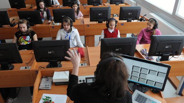 Már csaknem kétmilliárd forintot fizetett vissza az állam a nyelvvizsgákra
