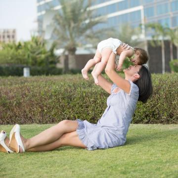 Program indul kisgyermekesek képzésére