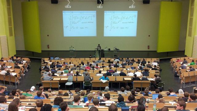 Tanulás módszertanból készítettek online kurzust az SZTE oktatói