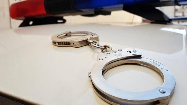 Tényleges életfogytiglanra ítélték a zsámboki gyilkost