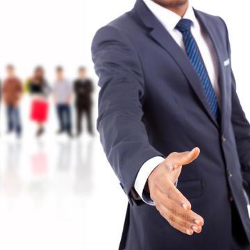 Több mint 13 ezer munkahelyet teremtenek a tavaly érkezett nagyberuházások