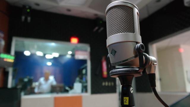 Tovább szólhat a debreceni rádió