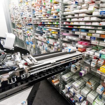 Új gyógyszerek kapnak társadalombiztosítási támogatást január közepétől