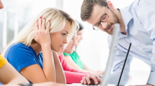 Érdemes informatikai képzéseket választani a felsőoktatási jelentkezések során