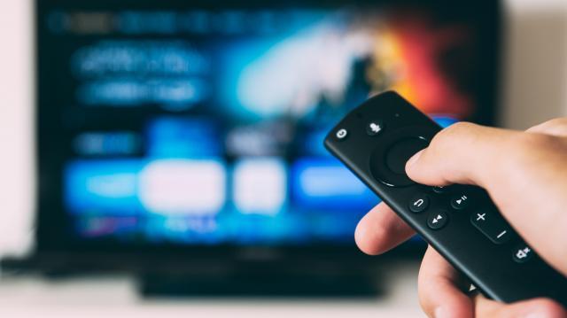 Február 4-én korlátozottan lesznek elérhetők a közmédia földfelszíni tévécsatornái