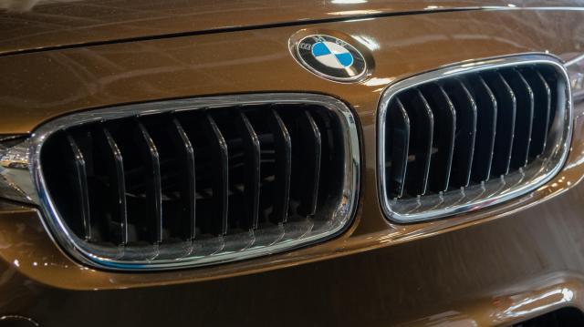Két hét múlva elkezdődnek a debreceni BMW-gyár építési munkálatai