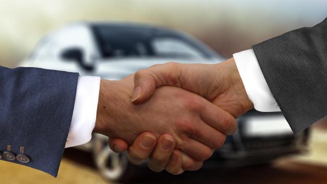 Sikeres a nagycsaládosok autóvásárlási programja