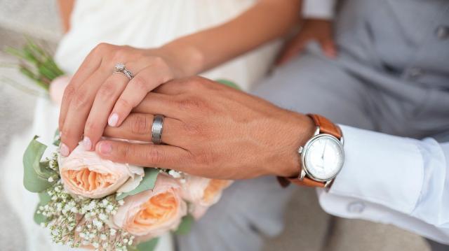 Tizenharmadszor rendezik meg a házasság hetét Magyarországon