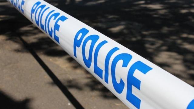Tizenketten megsérültek egy buszbalesetben Géderlakon