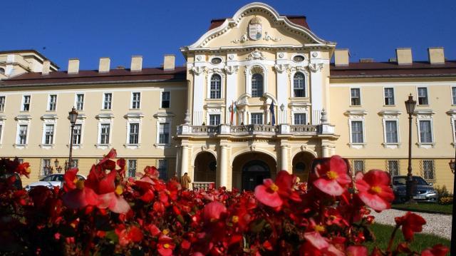 A Szent István Egyetemen is megalakult a Területi Innovációs Platform