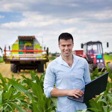 Az agrártárca stratégiai tervet dolgoz ki a KAP felhasználására