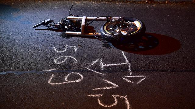 Halálos baleset történt Hódmezővásárhely közelében