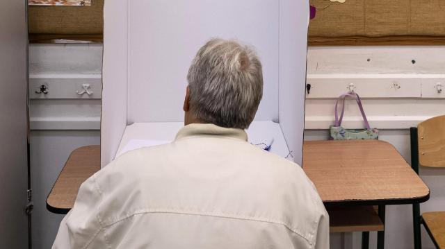 Hatan indulnak az időközi polgármester-választáson Kistamásiban