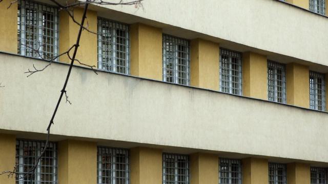 Javítóintézeti nevelésre ítélték a kaposvári gyermekotthonban bántalmazó fiatalt