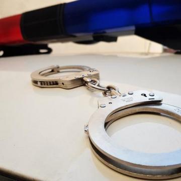 Kábítószerkereskedőket fogtak el egy nagyszabású rendőrségi akció keretében
