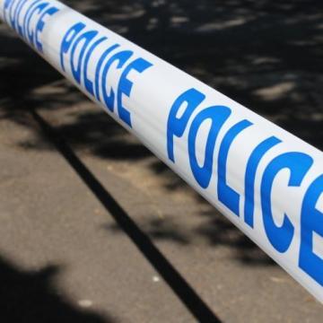 Meghalt egy férfi, miután fa dőlt az autójára