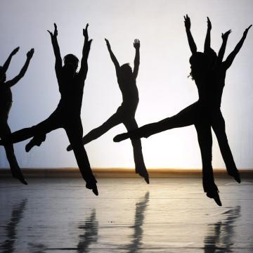 Meghirdették a Fülöp Viktor táncművészeti ösztöndíjat