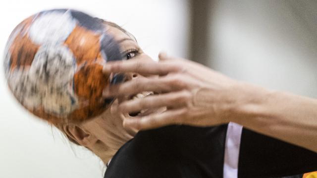 Megkezdődött a jegyértékesítés a női kézisek győri selejtezőtornájára