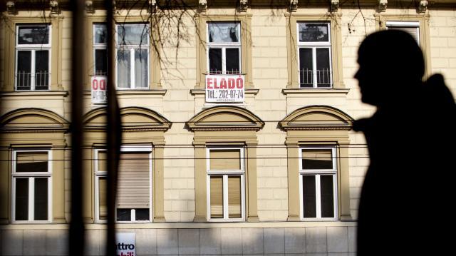 Mivel jár a brexit a magyar lakáspiacon?