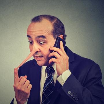 Telefonos csalók jelentek meg a WHO nevében