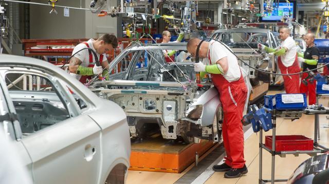 A munkaerő-piaci reformprogramról tanácskoztak Veszprémben