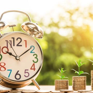 A vállalkozóvá válást ösztönzi a Pénz7 programsorozat