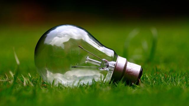 Április 6-ig lehet pályázni az E.ON fenntarthatósági pályázatára