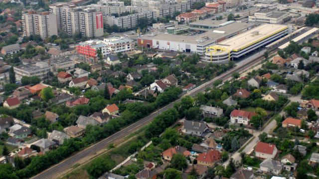 Az alkupozíció javulására lehet számítani a lakáspiacon