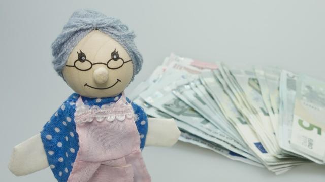 Hamarosan elindul a nyugdíjkötvény